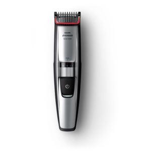 Series 5100 Beard & Head Trimmer