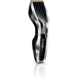Norelco Series 7000 Hairclipper 7100