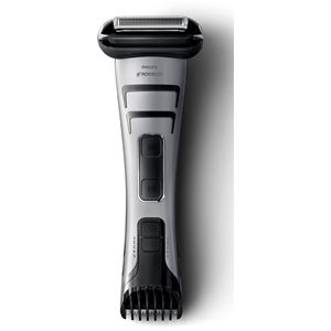 Bodygroom 7100 Showerproof Groomer