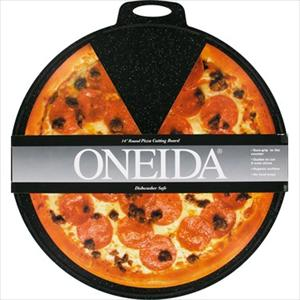 "14"" Pizza Cutting Board"