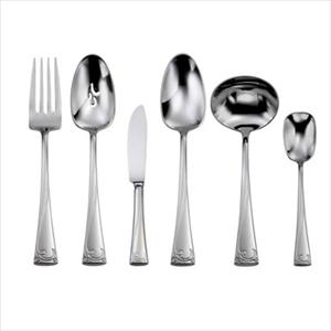 Lyric 6-Pc Serving Set