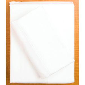 400Tc Sheets-King-White