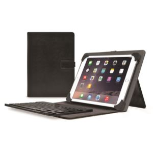 "9 - 10"" Bluetooth Keyboard Case"