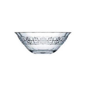 Allure Bowls S/4