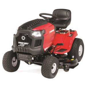 46'' 19HP Riding Lawn Tractor