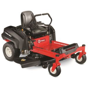 42'' Lap Bar Zero Turn Mower