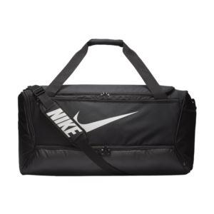 Brasilia Large Training Duffel Bag