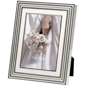 Love Blanc 5X7 Frame