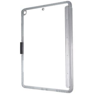 Symmetry Series Case for iPad 7 Gen - (Clear)