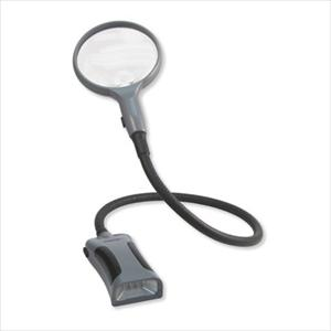 BoaMag magnifier