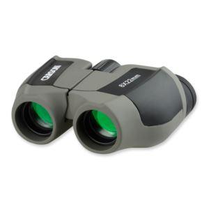 Scout Binocular