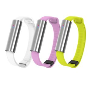 Men's RAY SPORT BANDS 3-PACK