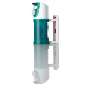 Travel Smart Pro Garment Steamer