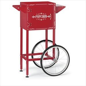 Popcorn Trolley (For WMP40 Popcorn Maker)