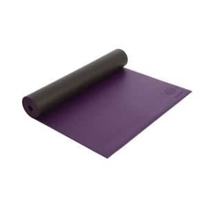 Natural Fitness - Warrior Mat - Amethyst