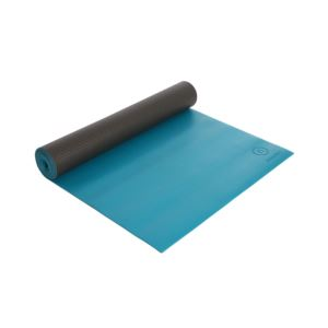 Natural Fitness - Warrior Mat - Teal