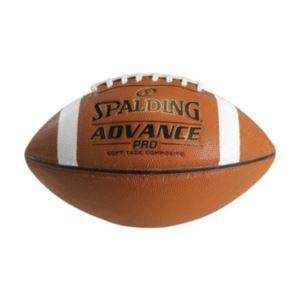 Advanced Pro Football