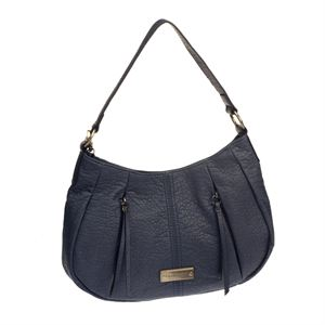 Benson Hobo in Navy