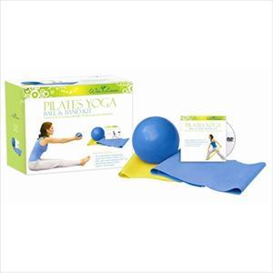 Ball & Band Kit