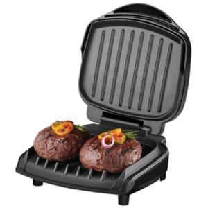 Champ Electric Grill