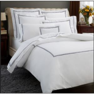 Grand Hotel Collection Queen Sheet Set-