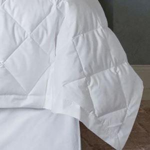Tilney Down Blanket-King