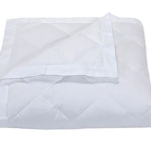 Tilney Down Blanket-Queen