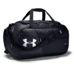Under Armour Undeniable Duffle 3.0 Large-