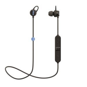 Live Loose Bluetooth Earbuds Black