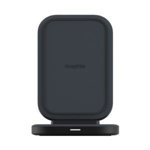 mophie 15W Wireless Charging Stand