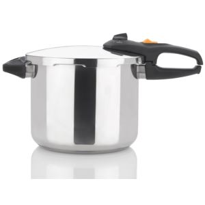10qt Duo Stovetop Multi-Setting Pressure Cooker/Canner