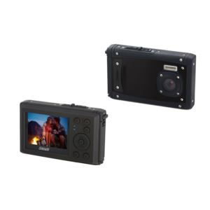 VentureHD 20mp/1080p FULL HD Camera