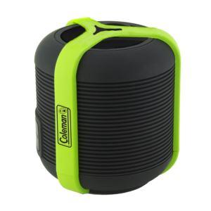 Waterproof Bluetooth Speaker - Green