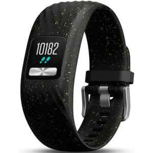Vivofit 4 Smart Band