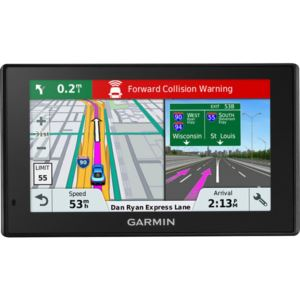 Garmin DriveAssist 51 LMT-S