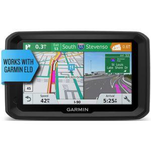 Garmin 5-In.Truck GPS