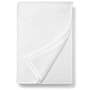 Waffle Blanket-F/Q