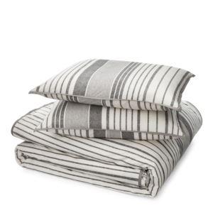 Devon King Comforter Set