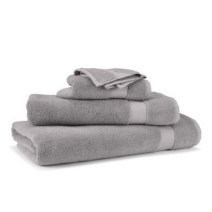 Wescott 3 Piece Collection in Cape Gray
