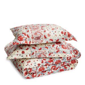 Kelsey Full/Queen Comforter Set