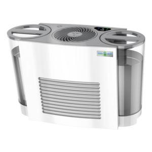 EVDC 500 Evaporative Humidifier