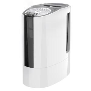 UH100 Humidifier