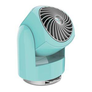 Flippi V6, Bliss Blue