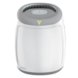 Purio HEPA Air Cleaner