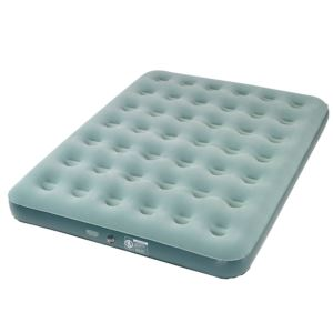 Sleep Away Airbed - Queen