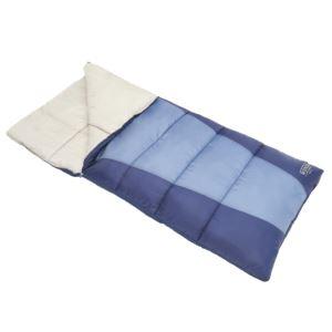 Sunward Regular Sleeping Bag 30 degreesF