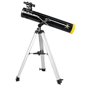 US Army 700x76 Reflector Telescope