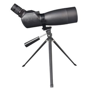 US Army 20-60x60 Spotting Scope