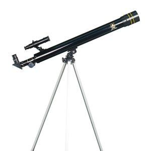 US Army 700x50 Refractor Telescope