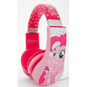 Kid Friendly Volume Limiting Headphones Ages 3-9 Years